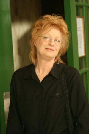 Judy porter singles dinner